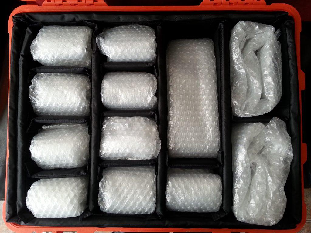 Peli Case Image