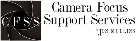 camerafocussupportservices.co.uk