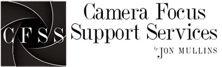 camerafocussupportservices.co.uk